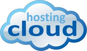 cloud-host