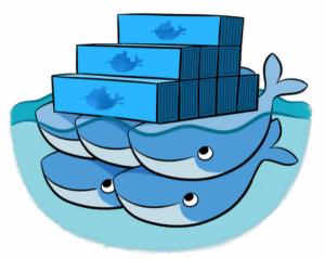 docker-hosting